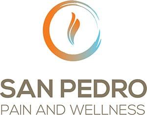 San-Pedro-Identity