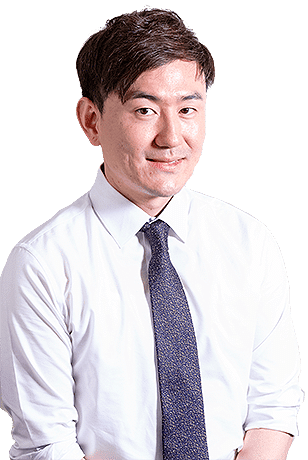 dr-jong-h-kim
