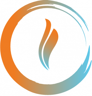 Zaker Chiropractic logo