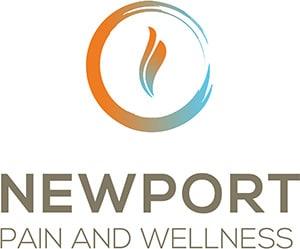 Newport-Identity