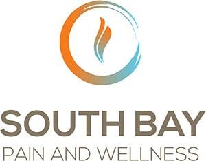 South-Bay-Identity