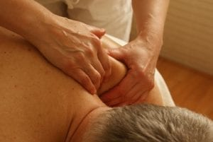What Should I Know about Back Pain