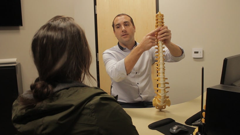 chiropractic6