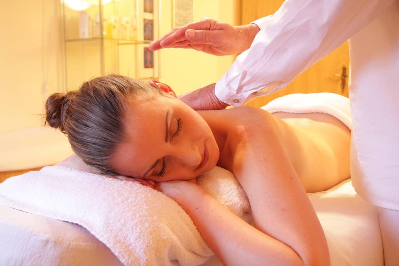 wellness_massage_rel_2adTC