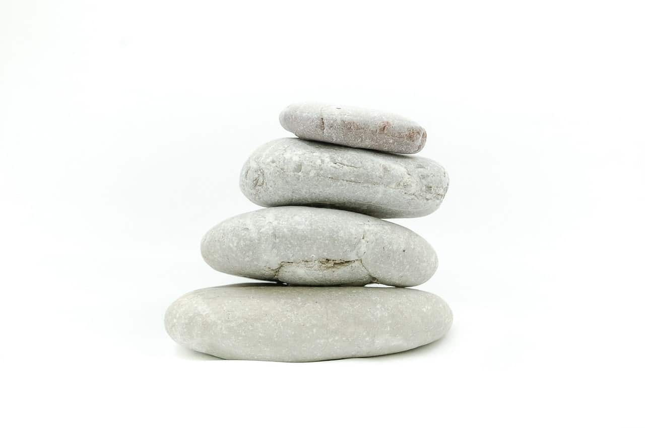 balance-cure-rock-balancing-50604