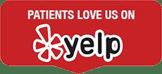patients-love-us-230x105_op-2